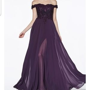 Prom bridesmaids dresses special occasions party